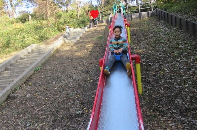 ハートリンク放課後等デイサービス磯子 こども植物園・児童遊園地に行ってきました!