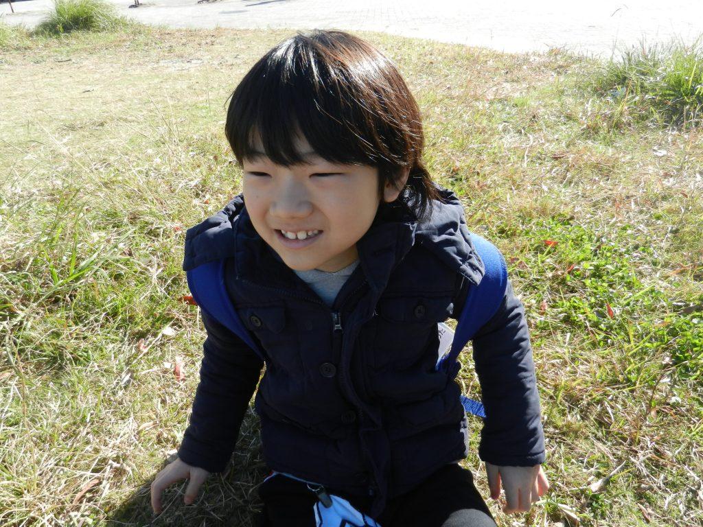 ハートリンク放課後等デイサービス富岡東 海の公園&ラーメン博物館